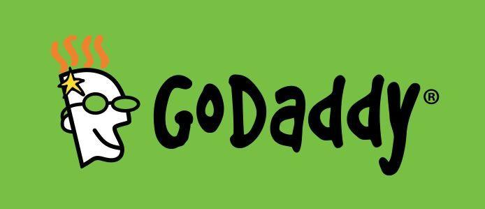 godaddy promo codes
